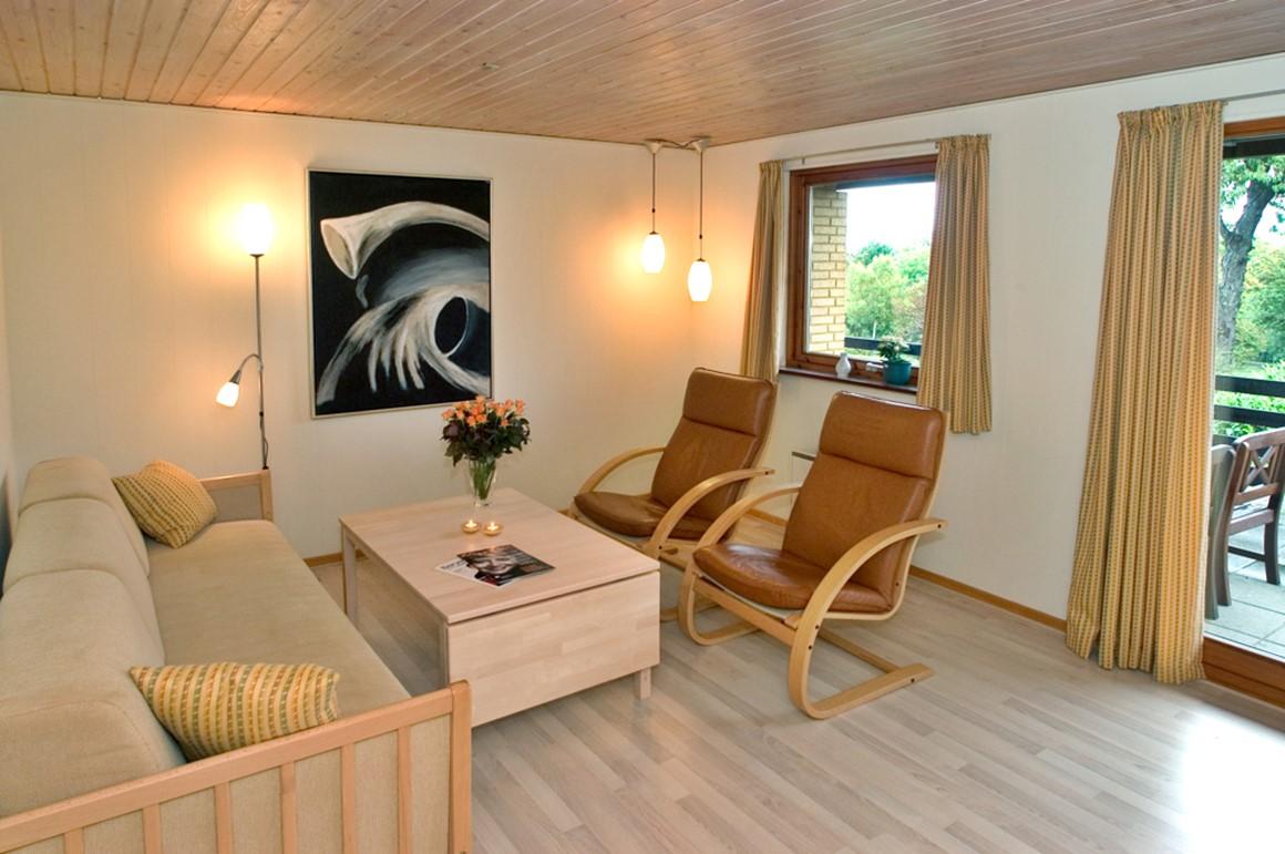Klintely | Ferielejligheder i Sandkås | Læs mere her! | Ferie på Bornholm